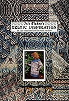 Celtic Inspiration by Iris Bishop